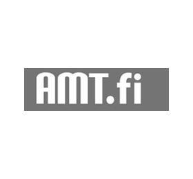 AMT.fi