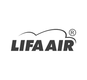 Lifa Air Oy