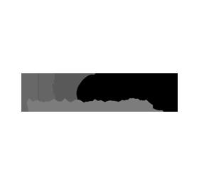 New Eco Tec Verfahrenstechnik GmbH